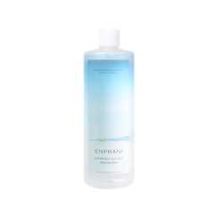 ENPRANI - Guerande Sea Salt Clearing Toner 500ml