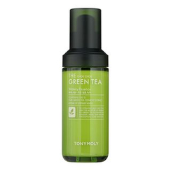 Tony Moly - The Chok Chok Green Tea Watery Essence 55ml
