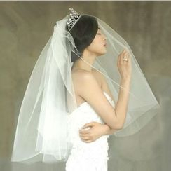 Neostar - Wedding Veil