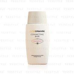 Covermark - 凝肌修飾底霜 SPF 38 PA+++