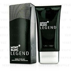 Mont Blanc - Legend After Shave Balm