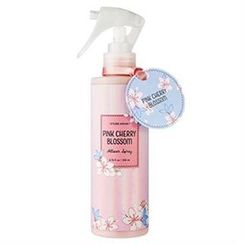 Etude House - Pink Cherry Blossom Allover Spray 200ml