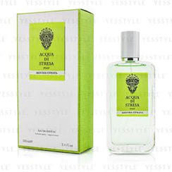 Acqua Di Stresa - Mentha Citrata Eau De Parfum Spray