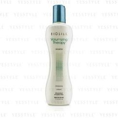 Biosilk - Volumizing Therapy Shampoo