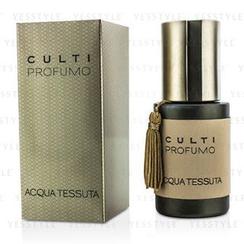 CULTI - Acqua Tessuta Eau De Parfum Spray