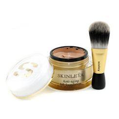 Sisley 希思黎 - 全效修复乳霜粉底 # 40 Natural Glow