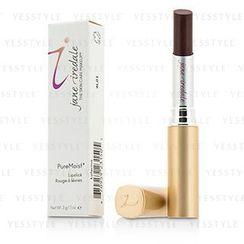 Jane Iredale - PureMoist Lipstick (Katerina)