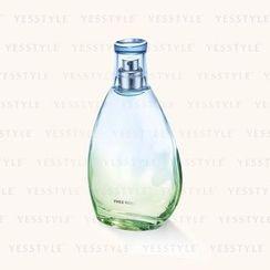 Yves Rocher - 清逸香水