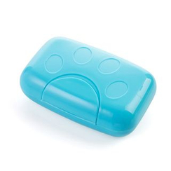 Yulu - 肥皂盒