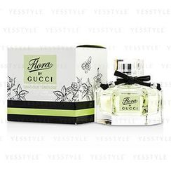 Gucci 古芝 - Flora By Gucci Gracious Tuberose Eau De Toilette Spray