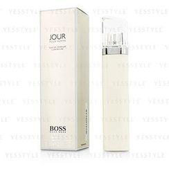 Hugo Boss - Boss Jour Eau De Parfum Lumineuse Spray