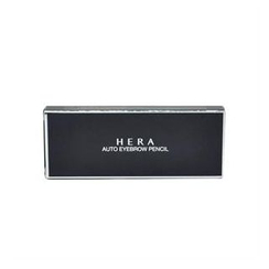HERA - Auto Eyebrow Pencil Refill 1.5g