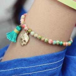 REDOPIN - Beaded Bracelet