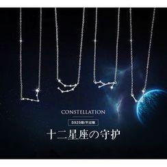 EPOQ - Constellation Necklace