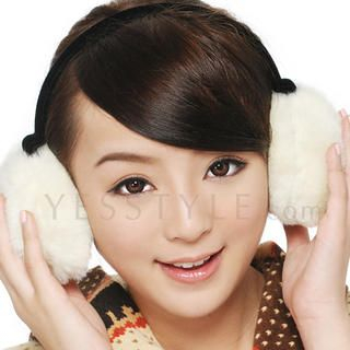 GEO - Princess mimi Lens WMM-304 (Brown)