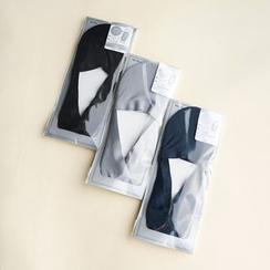 QIANLEE - 船袜