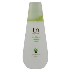 tn - AC Control Recipe Clearing Toner 120ml