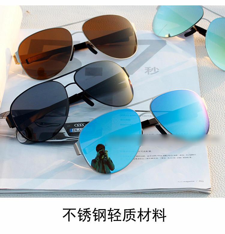 aviator sunglasses black  aviator sunglasses