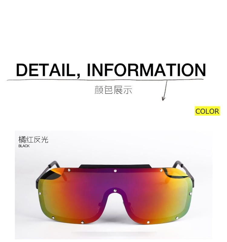 reflective aviator sunglasses  reflective sunglasses