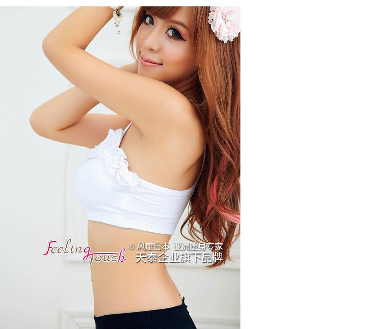 kyles ford asian dating website Log in to zoosk, the online dating site and dating app meet with other local singles and people who are looking to date in your area.