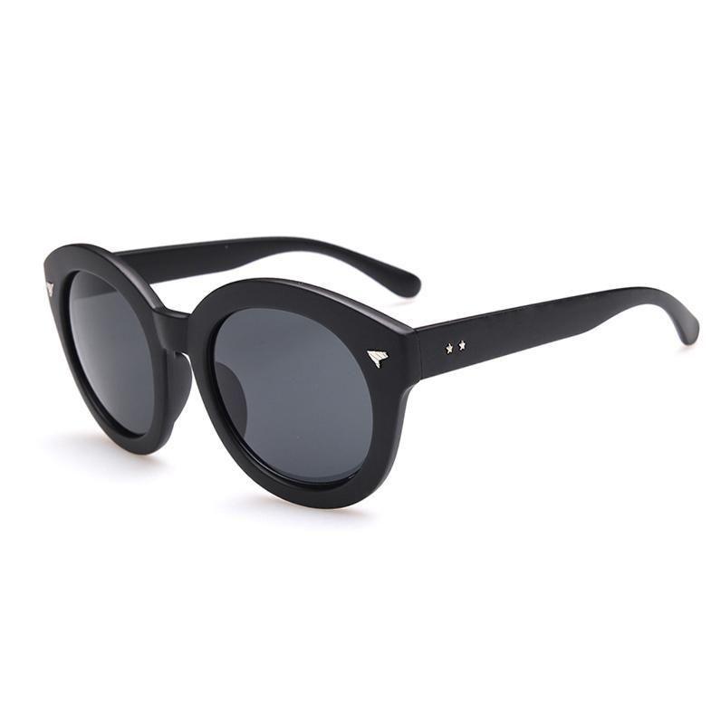 sunglasses reviews  oversized sunglasses