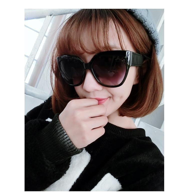 dso sunglasses  wide-temple sunglasses