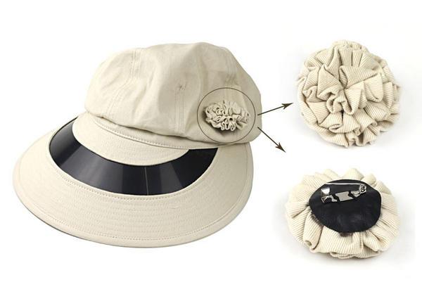 يطلق مجموعة خريف وشتاء 2013- 2014قبعات حلوة كتيرصور قبعات للحلوينقبعات