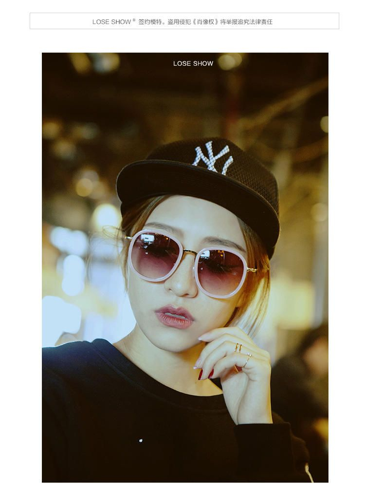 brown lens aviator sunglasses  round sunglasses