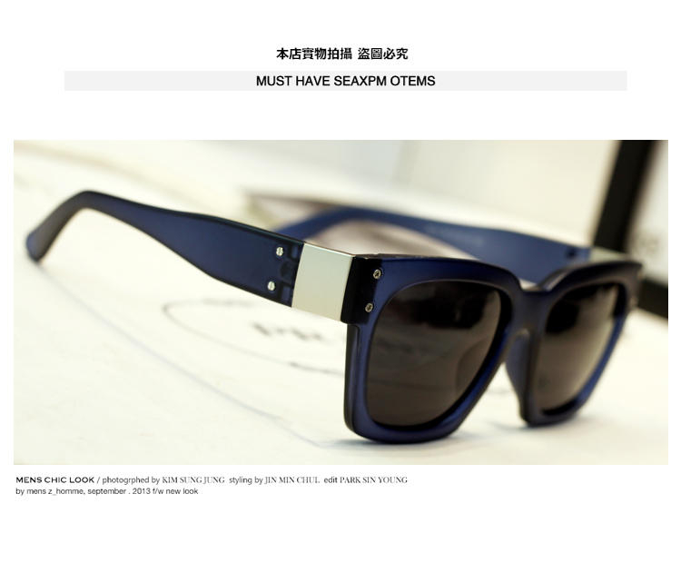 dark blue aviator sunglasses  oversized sunglasses